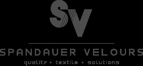 Spandauer Velours